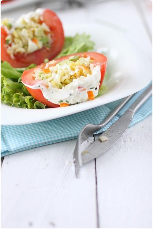 tomate-farcie-coraya-riz9