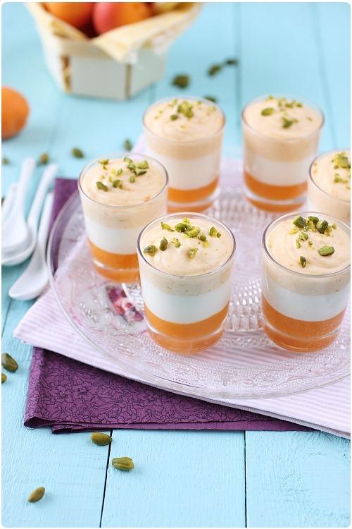 verrine-douceur-abricots