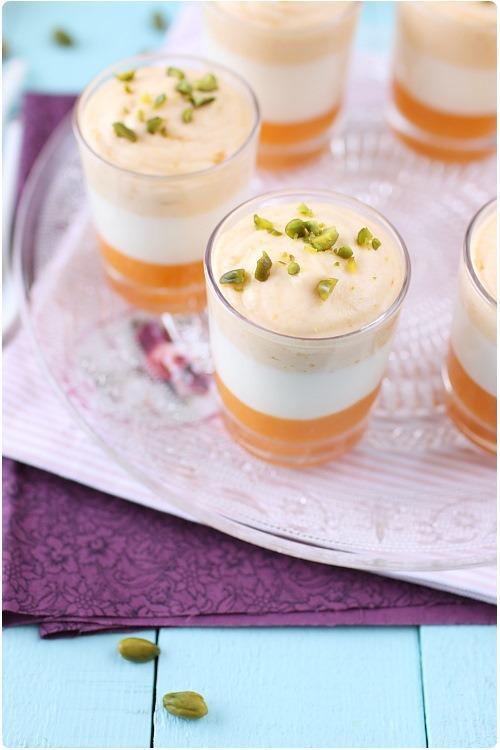 verrine-douceur-abricots2