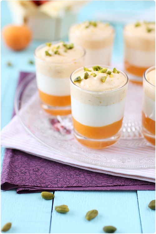 verrine-douceur-abricots3