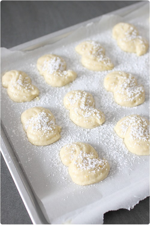 biscuit-citron-huile