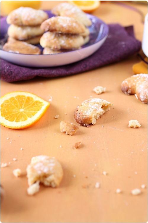biscuit-citron-huile11