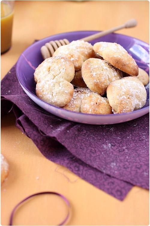 biscuit-citron-huile6