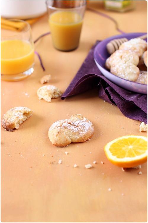 biscuit-citron-huile7