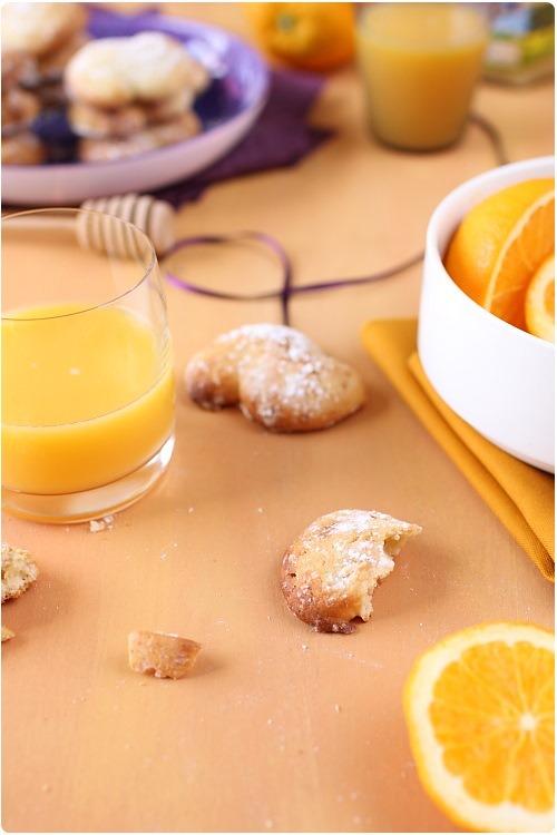 biscuit-citron-huile8
