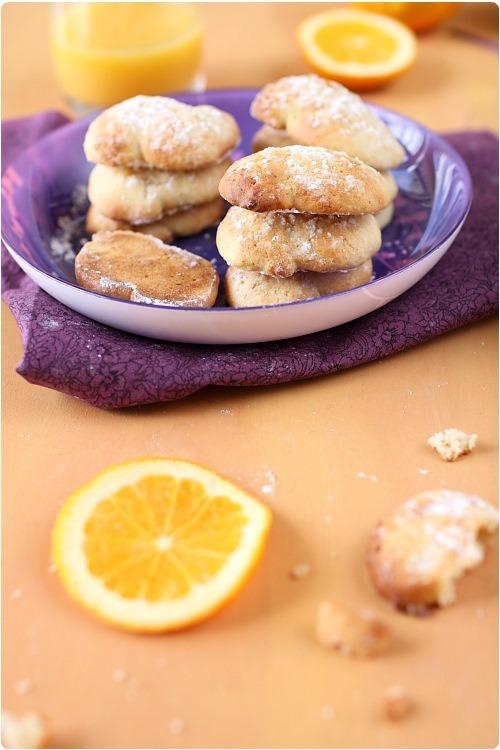biscuit-citron-huile9