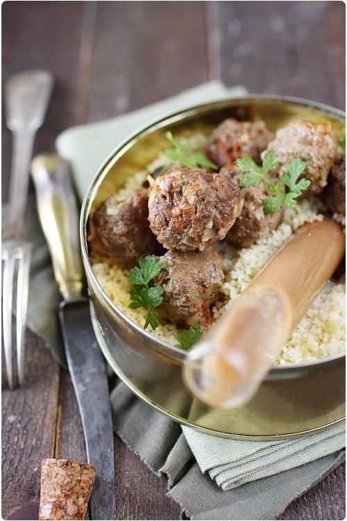 boulette-boeuf-couscous10