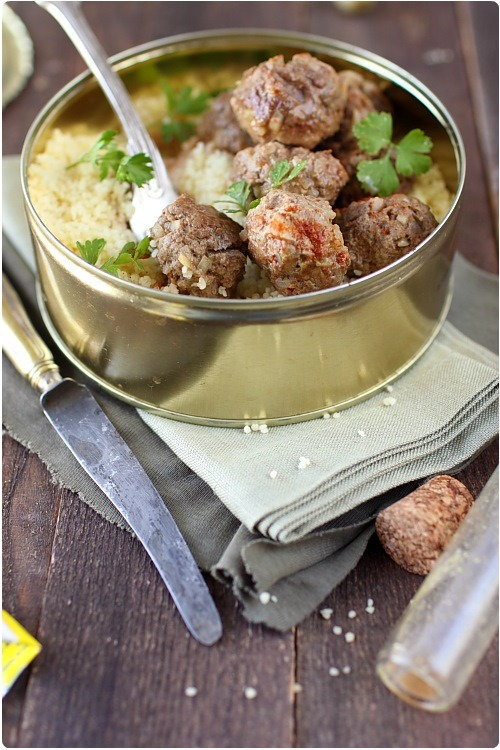 boulette-boeuf-couscous12