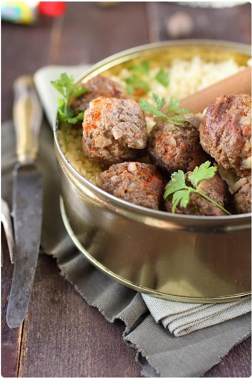 boulette-boeuf-couscous3