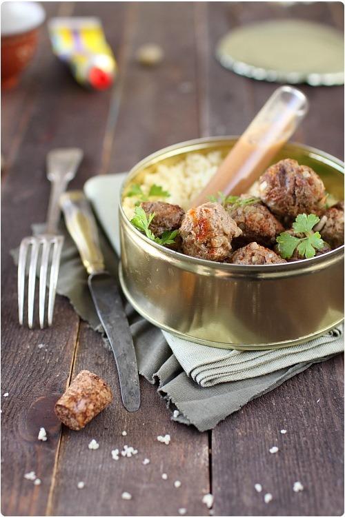 boulette-boeuf-couscous7