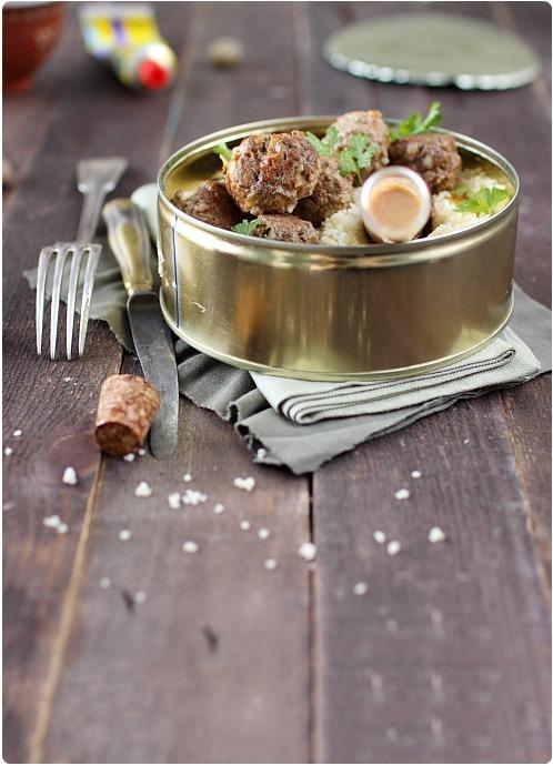 boulette-boeuf-couscous9