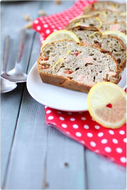 cake-saumon-lentilles
