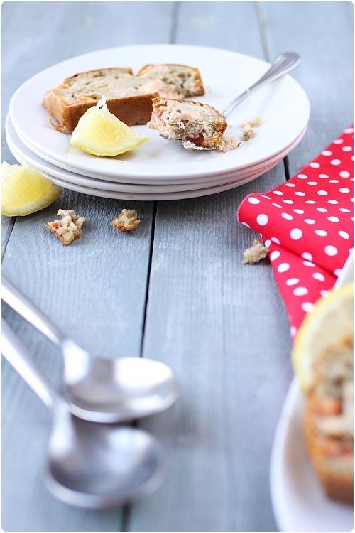 cake-saumon-lentilles2