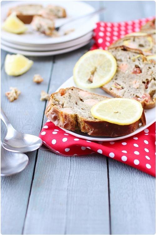 cake-saumon-lentilles3