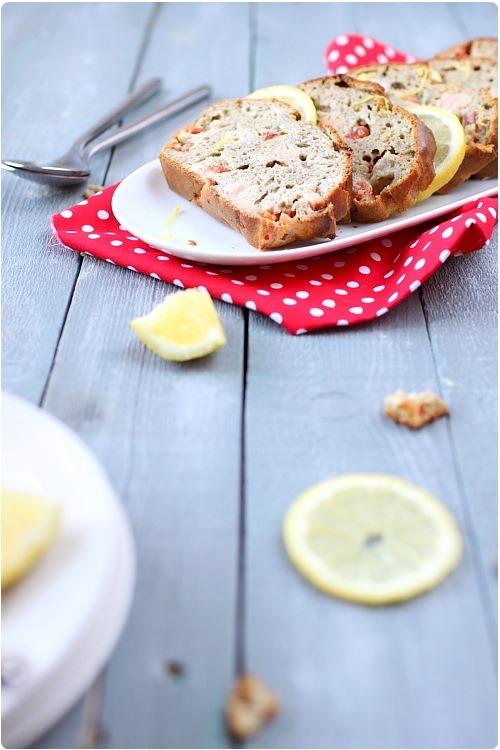 cake-saumon-lentilles6