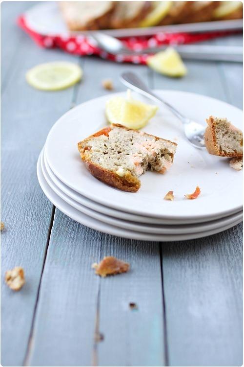 cake-saumon-lentilles7