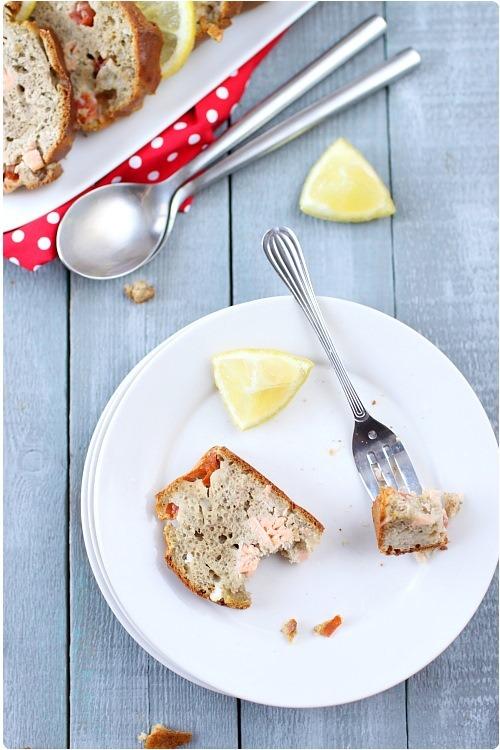 cake-saumon-lentilles8