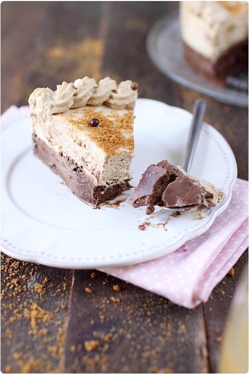 entremet-chocolat-speculoos6