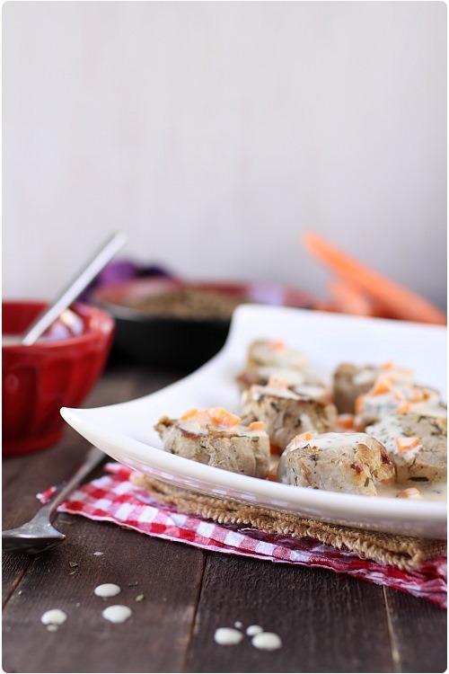 filet-mignon-estragon-moutarde3