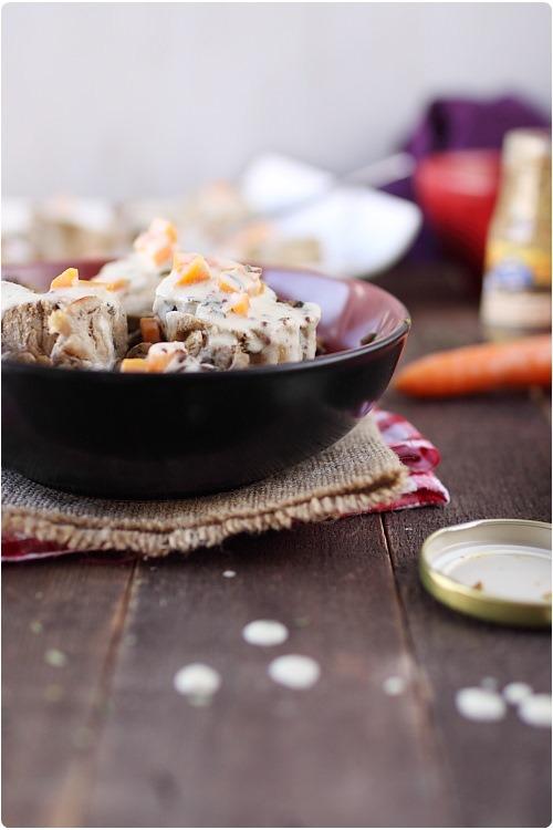 filet-mignon-estragon-moutarde8