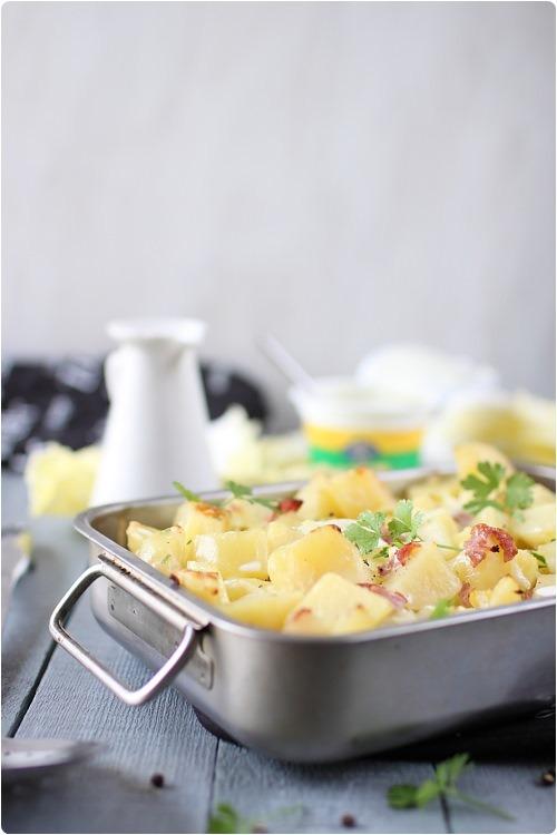 gratin-pomme-terre-chou-chinois-cancoillotte4
