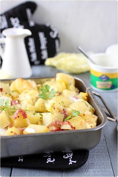 gratin-pomme-terre-chou-chinois-cancoillotte5