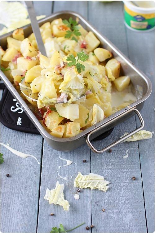 gratin-pomme-terre-chou-chinois-cancoillotte7