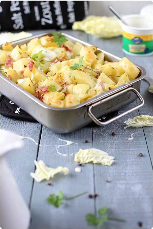 gratin-pomme-terre-chou-chinois-cancoillotte8