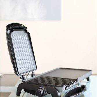 grill-russell-hobbs2