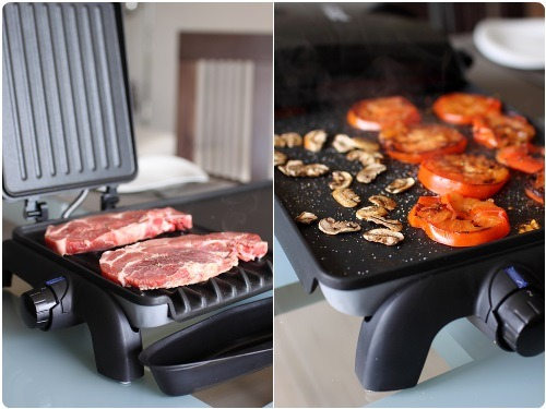 grill-russell-hobbs4