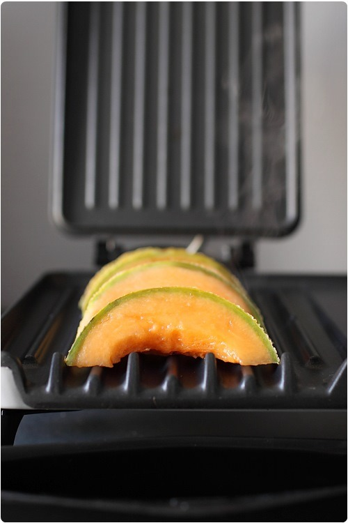 grill-russell-hobbs7