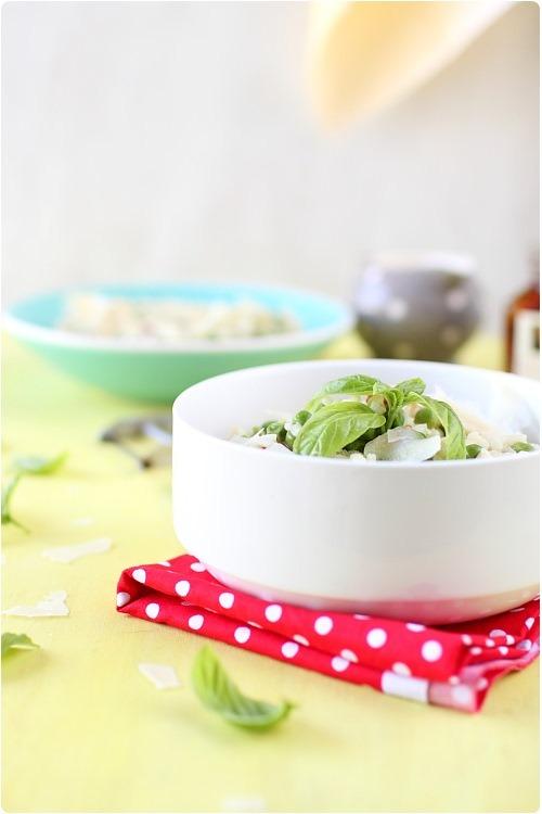 risotto-petits-pois-tomate-confite2