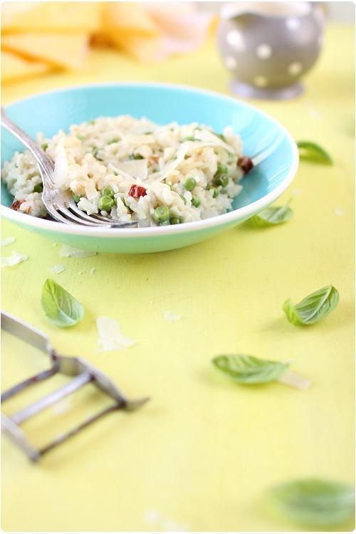 risotto-petits-pois-tomate-confite7