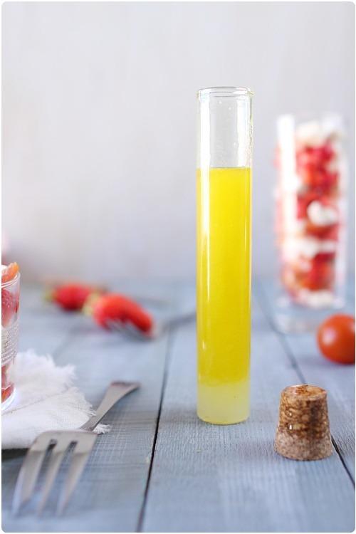 salade-fraises-tomates-mozzarella8