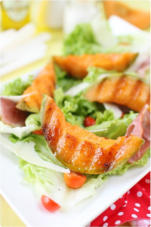 salade-melon-grille2