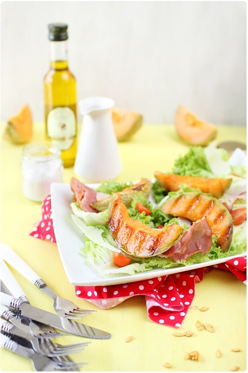 salade-melon-grille4