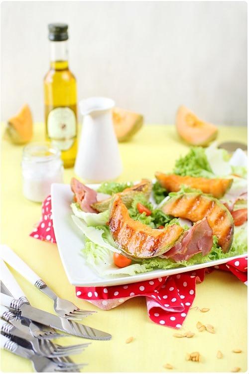 salade-melon-grille4