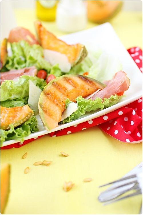 salade-melon-grille5