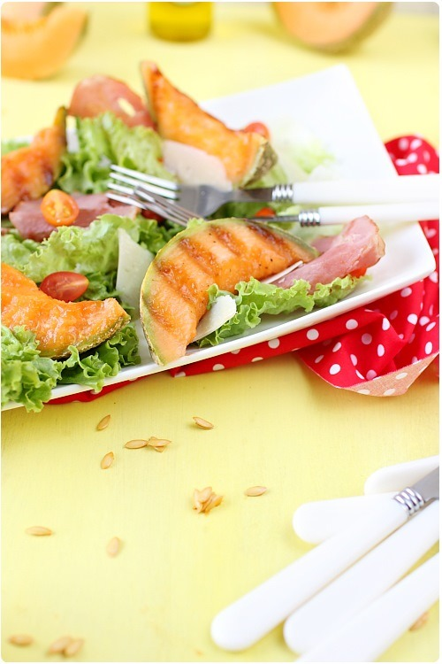 salade-melon-grille7