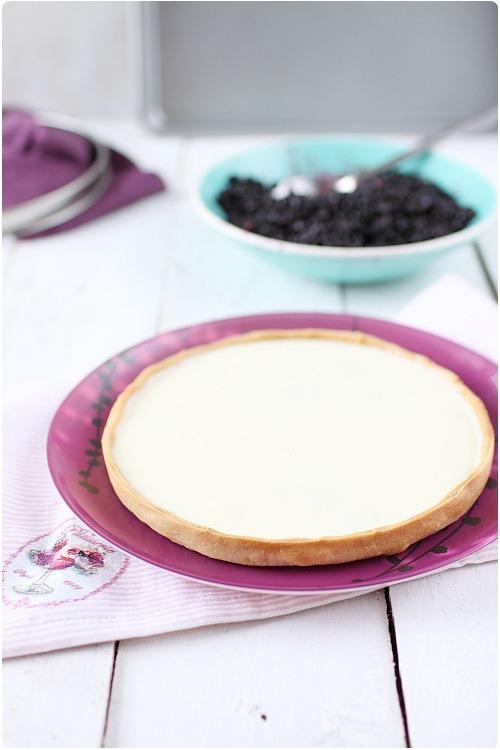 tarte-myrtille-pannacotta-citron2