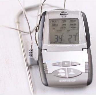 thermometre3