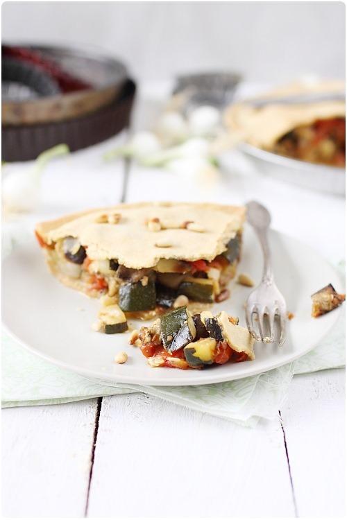 tourte-legumes-rotis-miel10