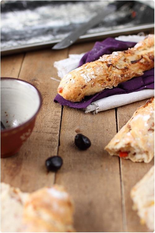 baguette-poivron-poitrine8