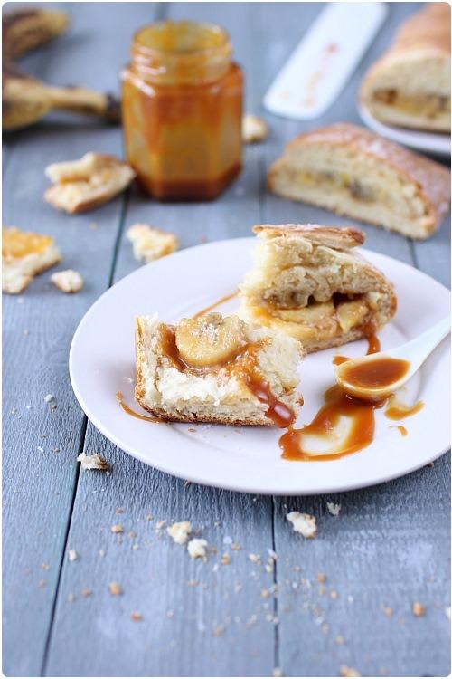brioche-suedoise-banane-caramel10