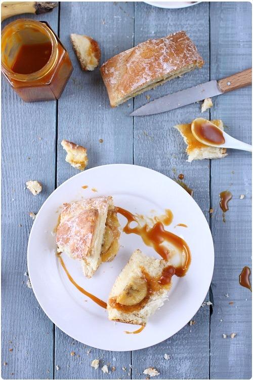 brioche-suedoise-banane-caramel12
