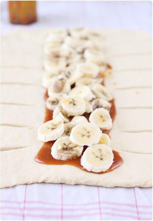brioche-suedoise-banane-caramel3