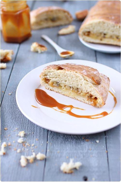 brioche-suedoise-banane-caramel6