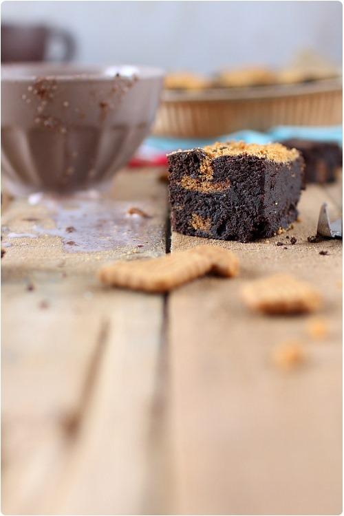 brownie-speculoos5