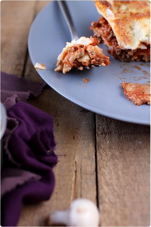 lasagne-champignons9