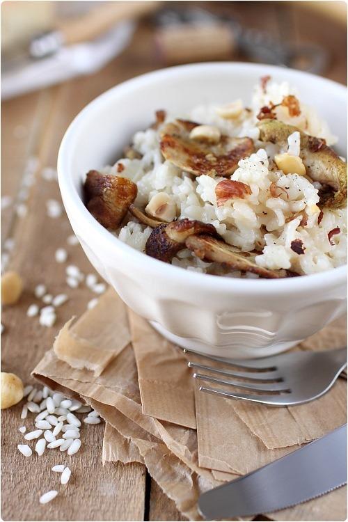 risotto-cepes-maroilles2